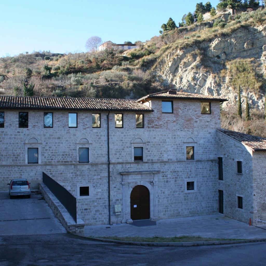 Cartiera_Papale_Ascoli_Piceno