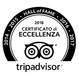 hall-of-fame-tripadvisor-agriceraunavolta
